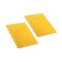 0000688_plastik-fayans-taragi-ucgen-disli-18-cm-x-135-cm_200_1-1_result