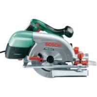 0002413_pks-55-daire-testere-1200-w-bicak-capi-160-mm_200_1_result