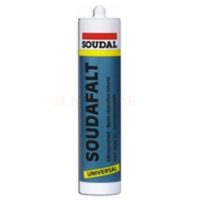 0002662_soudafalt-310-ml-kartus-siyah_200_1_result