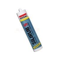 0002678_silibrub-s-280-ml-kartus-beyaz-silikon_200_1_result