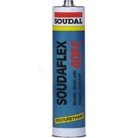 0002887_soudaflex-40fc-310-ml-kartus-gri_200_1_result