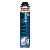 0002894_soudafoam-gun-750-ml-teneke-beyaz_200_1_result