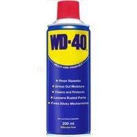 0003917_wd-40-5-etkili-koruyucu-ve-pas-sokucu-200-ml_200_1_result