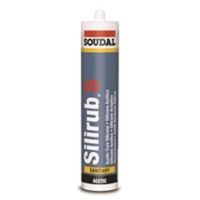0007400_silibrub-s-280-ml-kartus-aluminyum-silver-silikon_200_1_result