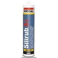 0007414_silibrub-s-310-ml-kartus-bej-silikon_200_1_result