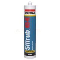 0007426_silirub-no5-he-300-ml-kartus-aluminyum-silver_200_1_result
