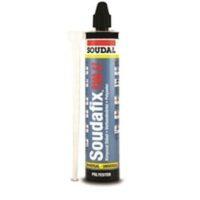 0007447_soudafix-p300-st-polyester-300-ml-kartus-gri_200_1_result