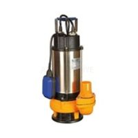 0014076_foseptik-kiricili-dalgic-pompa-1100-w_200_1-1_result