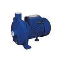 0014080_elektrikli-su-pompasi-760-w-66-ton-saat_200_1-1_result