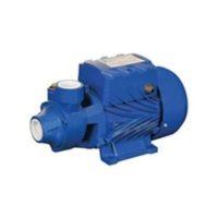0014081_elektrikli-su-pompasi-370-w-22-ton-saat_200_1-1_result