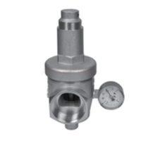 0021215_2-manometreli-basinc-dusurucu-valf-pistonlu_200_1-1_result