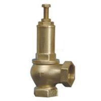 0031506_talyan-tip-emniyet-ventili-12_200_1_result