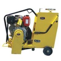 0049170_factor-cnq-20-1-asfalt-kesim-makinasi-falcnq20-1_200_1_result