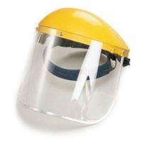 0050874_max-safetykoruyu-maske-se-1760_200_1_result