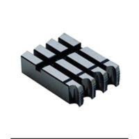0053780_1620-01-elektrikli-tezgah-pafta-taragi-14-38_200_1_result