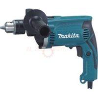 0059655_makita-hp-1630-darbeli-matkap_200_1_result