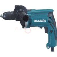 0059658_makita-hp1631k-darbeli-matkap_200_1_result
