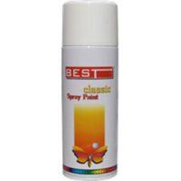 0064471_best-bc-400-boya-klasik-koyu-kahverengi-400-ml_result