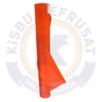 05-04-polyester-tirlik-branda_result