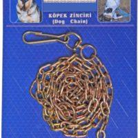08-04-cilbir-zincir-570x570