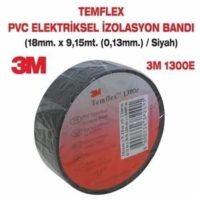3m-Izolebant18mm-Temflex-Sıyah_result