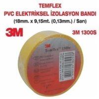 3m-Izolebant18mm-Temflex-Sarı_result
