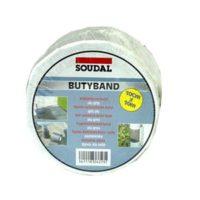 Butyband-10-Cm-X-10-Cm-Alüminyum_result