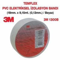 Butyband-225-Cm-X-10-Cm-Alüminyum[1]_result