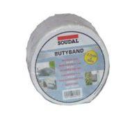 Butyband-75-Cm-X-10-Cm-Alüminyum_result