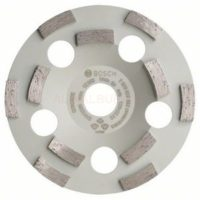 Canak-Disk-Expert-For-Concrete-125-Mm_result