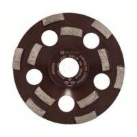 Elmas-Canak-Disk-Best-For-Abrasive-125-Mm_result