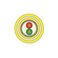 FF-FC-1X2XAWG18_1-GST-PVC_