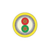 FF-FC-1X2XAWG18_7-LSHF-FR_