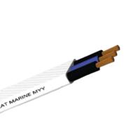 FLAT-MARINE-MYY