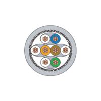 IE-TOUGHCAT-5E-LSHF-FR_