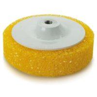 Kristal-Pasta-Sungeri-Vidal-15-Cm_result