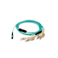 MPO-LC-PRE-TERMINATED-TRUNK-CABLE