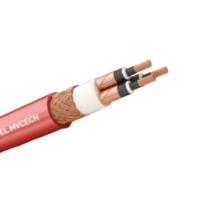 MVCECH-12-_-20-24-kV