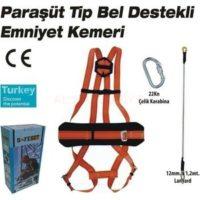 Sfp-1-Ce-Parasut-Tip-Bel-Destekli-Emniyet-Kemeri_result