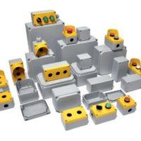 alüminyum-buatlar-ve-kombinasyonlar-350x350