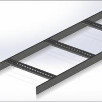 kablo-merdivenleri-350x350