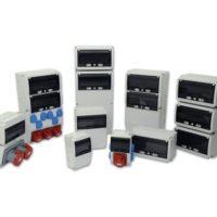 kombinasyon-kutuları-350x350