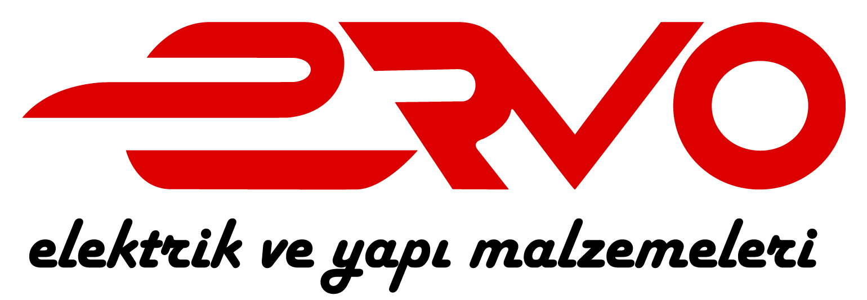 ERVO Elektrik ve Yapı Malzemeleri Ticaret Limited Şirketi