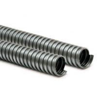 plastik-metal-sprial-borular