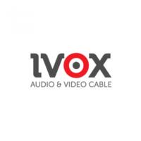 vfa_logo_ivox-350x350